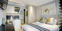 The Beach Room Milnerton