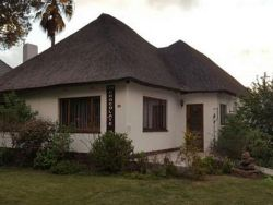 The Chocolate House - Pinelands