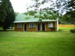 The Coach House - KZN