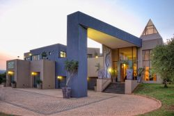 The Links Corporate Guest House