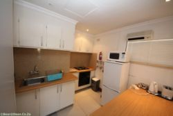The Munday Self Catering Apartments
