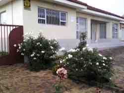 Vaal Guest House