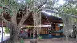 Thobeka Lodge and Backpackers