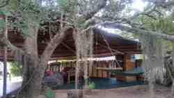 Thobeka Lodge and Backpackers