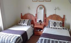 Tipuana Bed & Breakfast
