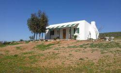 Toeka's Cottage Nuwerus Namaqualand