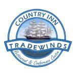 Tradewinds Country Inn