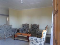 Transkei Inn