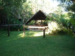 Tropical Gardens Lodge