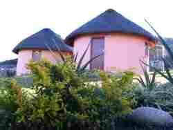 Ulundi Phumzinyawo Lodge