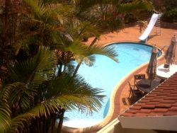 Umhlanga Self-Catering Guesthouse