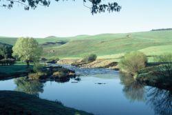 Umzimkulu River Lodge