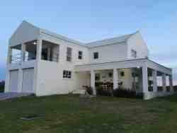 UniqueStay Yzterfontein Holiday Home