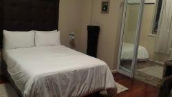 Unit 407 Parkview Hotel