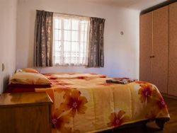 Upper Room Guest House