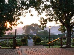 Valverde Country Hotel