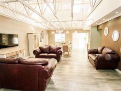Vanilla Guesthouse