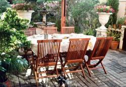 Verona Lodge
