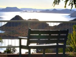 View Lodge