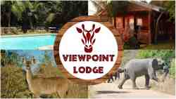 ViewPoint Lodge and Safari Tours