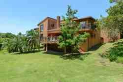 Villa 10301