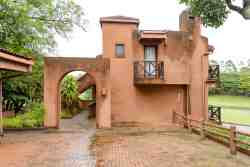 Villa 10402