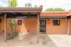 Villa 2842