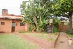 Villa 3311