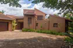 Villa 5916