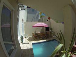 Villa Cape Adventures