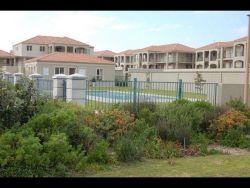 Villa D'Algarve 113