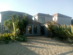 Villa Esperanza B&B Suite