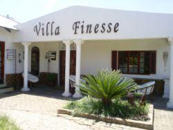 Villa Finesse