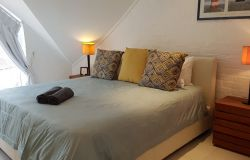 Village Self Catering Apartments