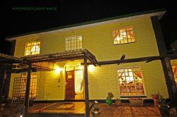 Wayfarers Guest House
