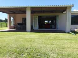 Wayside Lodge