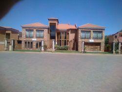Welgewandel Guest House