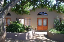 Wensleydale Guest Lodge