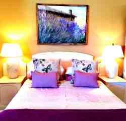 West Beach Cottages - Lilacs Cottage