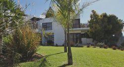 White Aloe Guest House