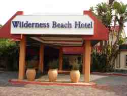 Wilderness Beach Hotel