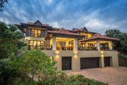 Zimbali Holiday Home