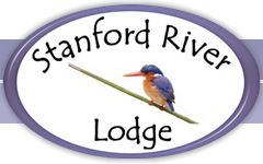 Stanford River Lodge