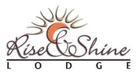 Rise and Shine Lodge