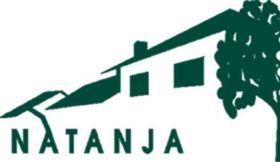 Natanja Guest House (B&B)