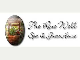 Rose Well Spa