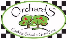 Orchards Guest Farm