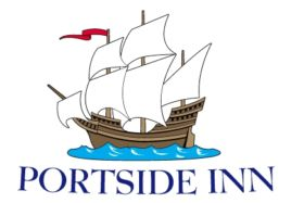 Portside Inn