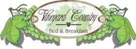 Vineyard Country B&B