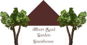 Albert Road Garden Guesthouse
